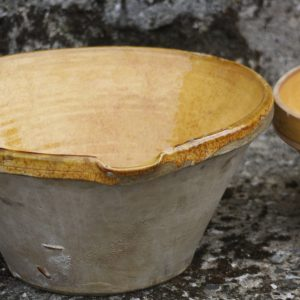 Keramiek, aardewerk en porcelein