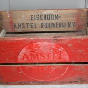 amstel-1-525×516